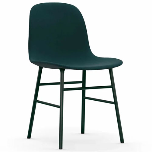 form-chair-upholstered-metal-legs_f