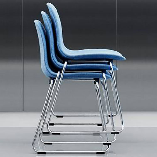 form-chair-upholstered-stacking_01