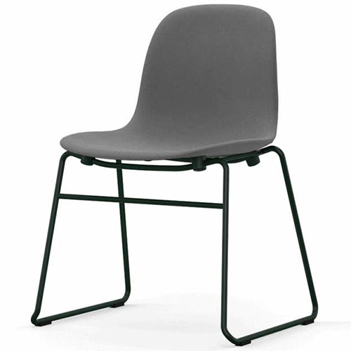 form-chair-upholstered-stacking_02