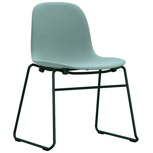 form-chair-upholstered-stacking_03