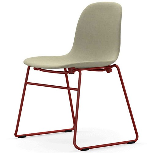form-chair-upholstered-stacking_04
