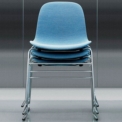 form-chair-upholstered-stacking_09