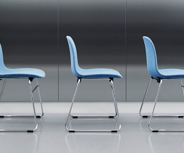 form-chair-upholstered-stacking_10