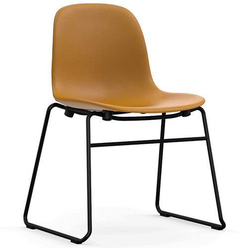 form-chair-upholstered-stacking_f