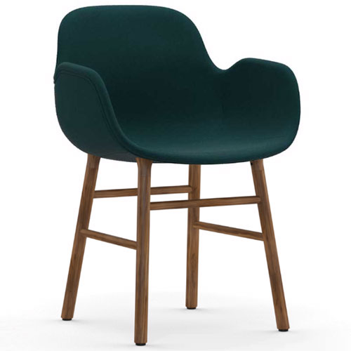 form-chair-upholstered-wood-legs_01