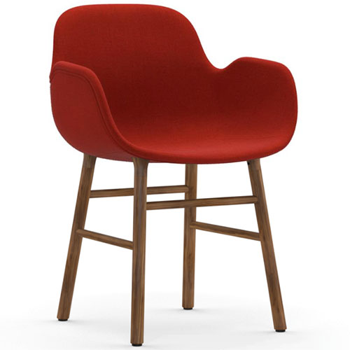 form-chair-upholstered-wood-legs_02