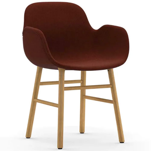 form-chair-upholstered-wood-legs_03