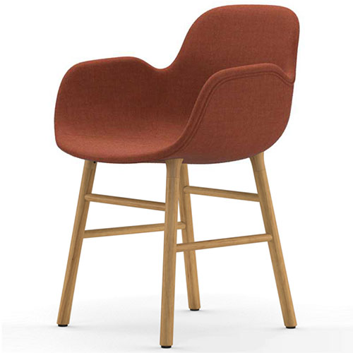form-chair-upholstered-wood-legs_04