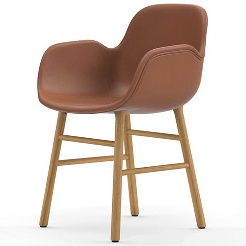 form-chair-upholstered-wood-legs_05