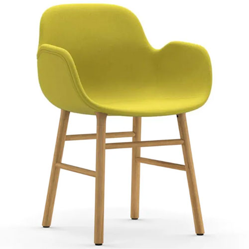 form-chair-upholstered-wood-legs_06