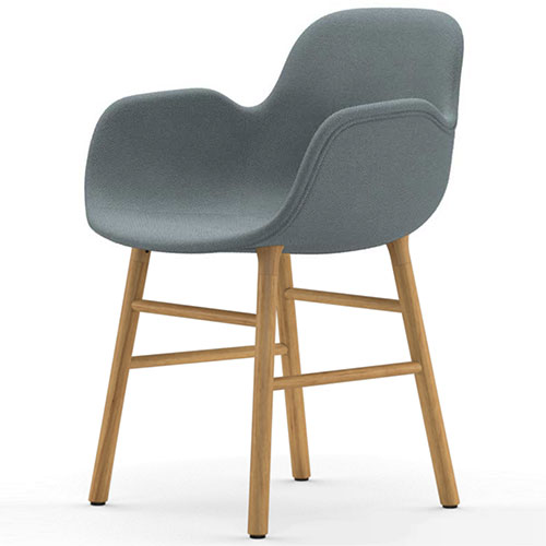 form-chair-upholstered-wood-legs_07