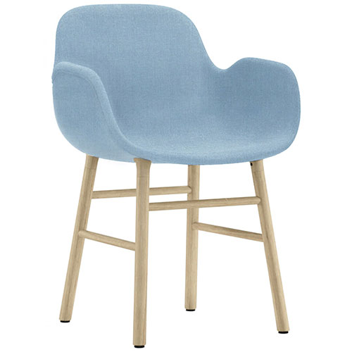 form-chair-upholstered-wood-legs_08