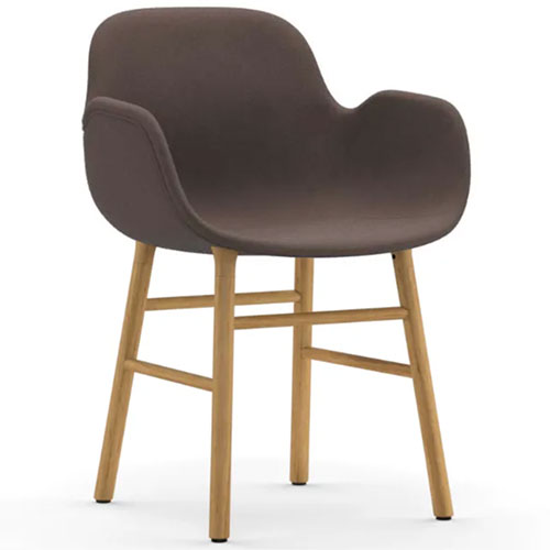 form-chair-upholstered-wood-legs_09