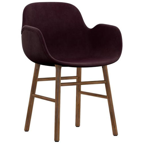 form-chair-upholstered-wood-legs_10