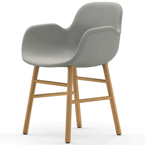 form-chair-upholstered-wood-legs_11