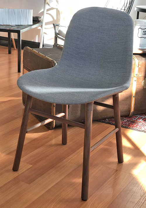 form-chair-upholstered-wood-legs_12