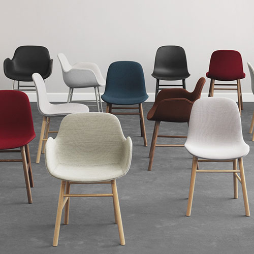 form-chair-upholstered-wood-legs_16