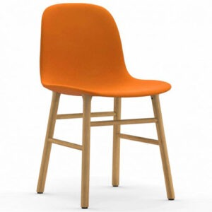 form-chair-upholstered-wood-legs_f