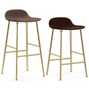 form-stool-metal-legs-upholstered_f