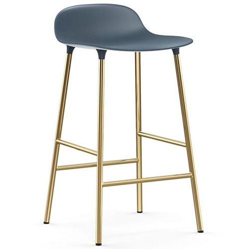 form-stool-metal-legs_01