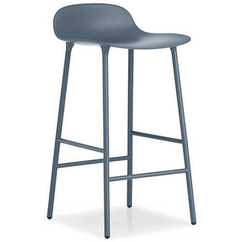 form-stool-metal-legs_02