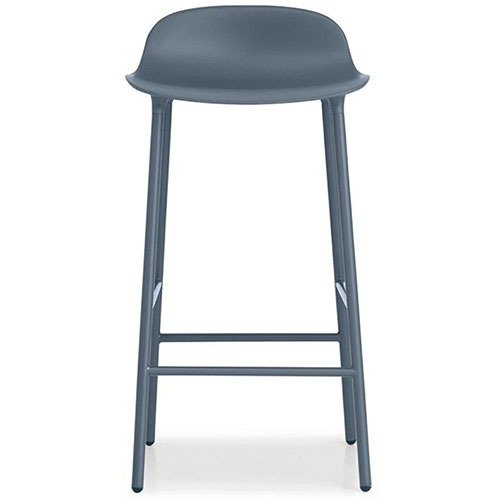 form-stool-metal-legs_03