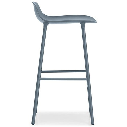 form-stool-metal-legs_04