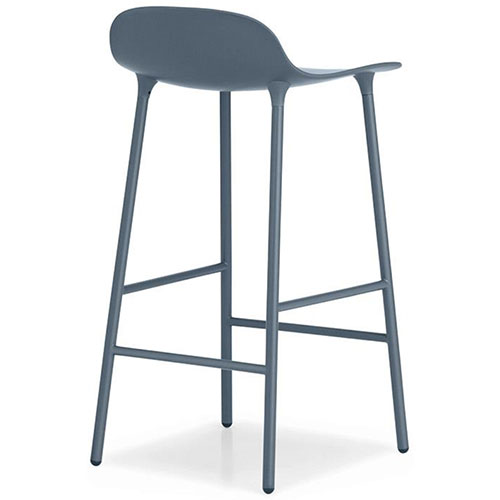 form-stool-metal-legs_05