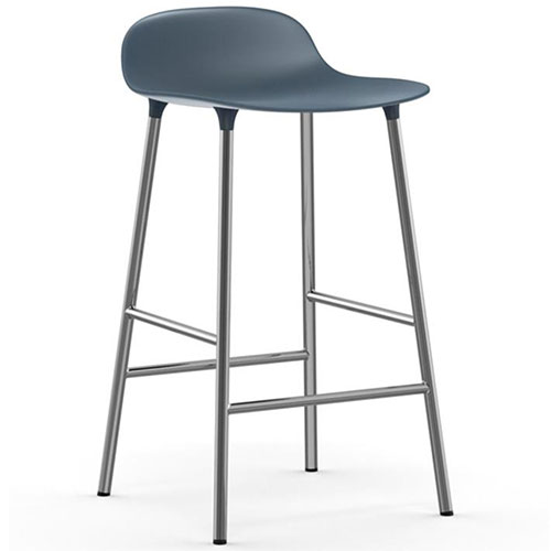 form-stool-metal-legs_06