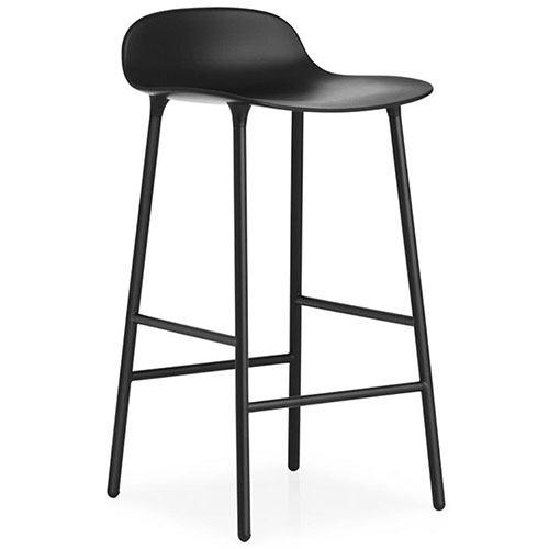 form-stool-metal-legs_08