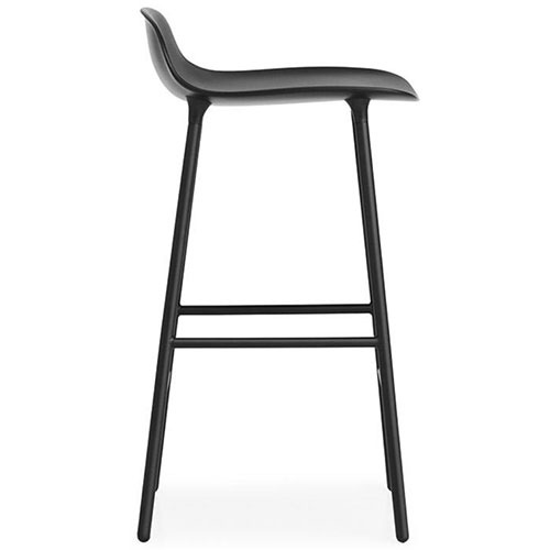form-stool-metal-legs_10