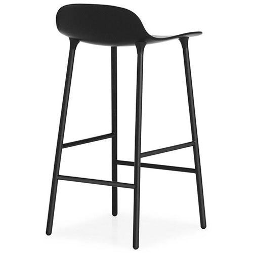 form-stool-metal-legs_11