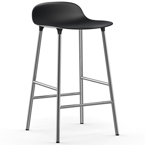 form-stool-metal-legs_12