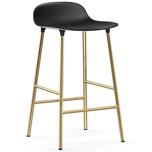 form-stool-metal-legs_13