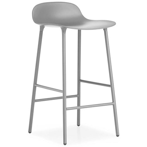 form-stool-metal-legs_14