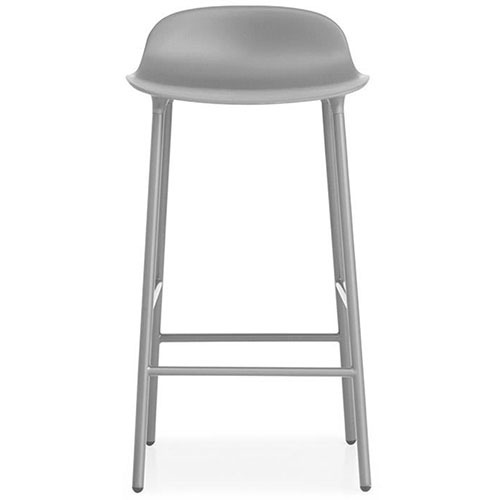 form-stool-metal-legs_15
