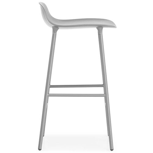 form-stool-metal-legs_16
