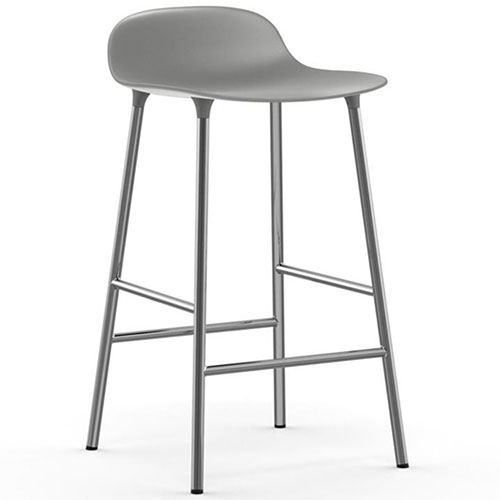 form-stool-metal-legs_18