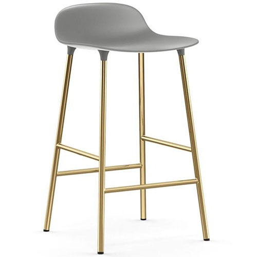 form-stool-metal-legs_19