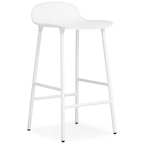 form-stool-metal-legs_20