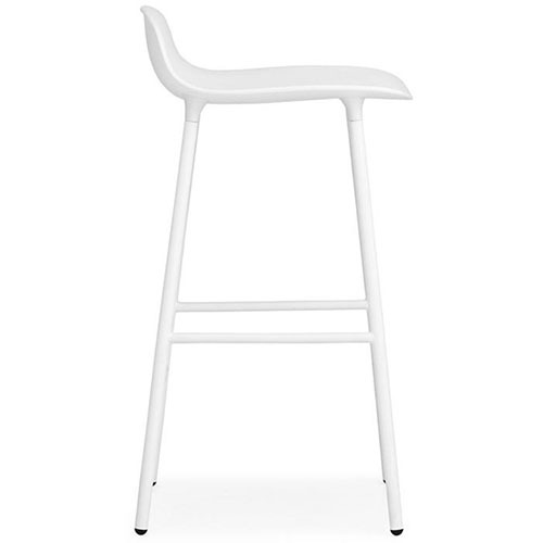 form-stool-metal-legs_22