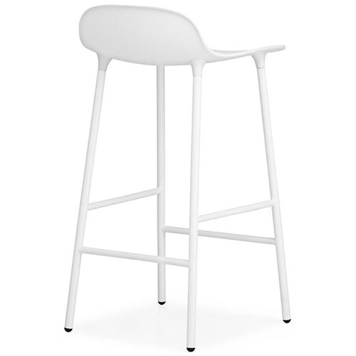 form-stool-metal-legs_23