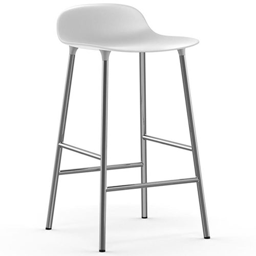 form-stool-metal-legs_24
