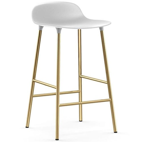 form-stool-metal-legs_25