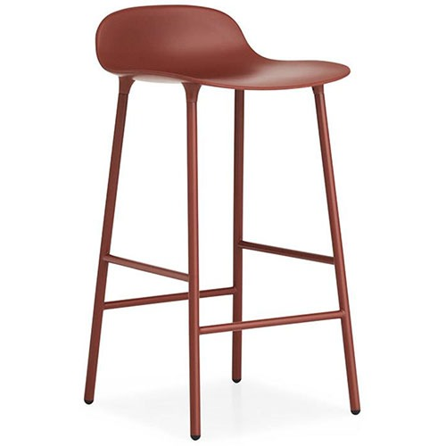form-stool-metal-legs_26