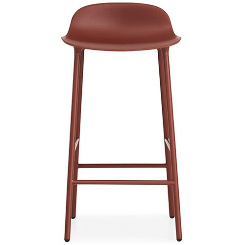 form-stool-metal-legs_27
