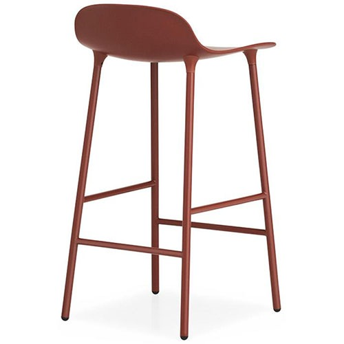 form-stool-metal-legs_29