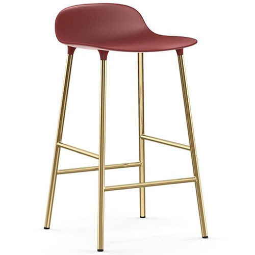 form-stool-metal-legs_31