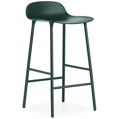 form-stool-metal-legs_34