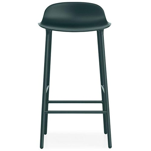 form-stool-metal-legs_35